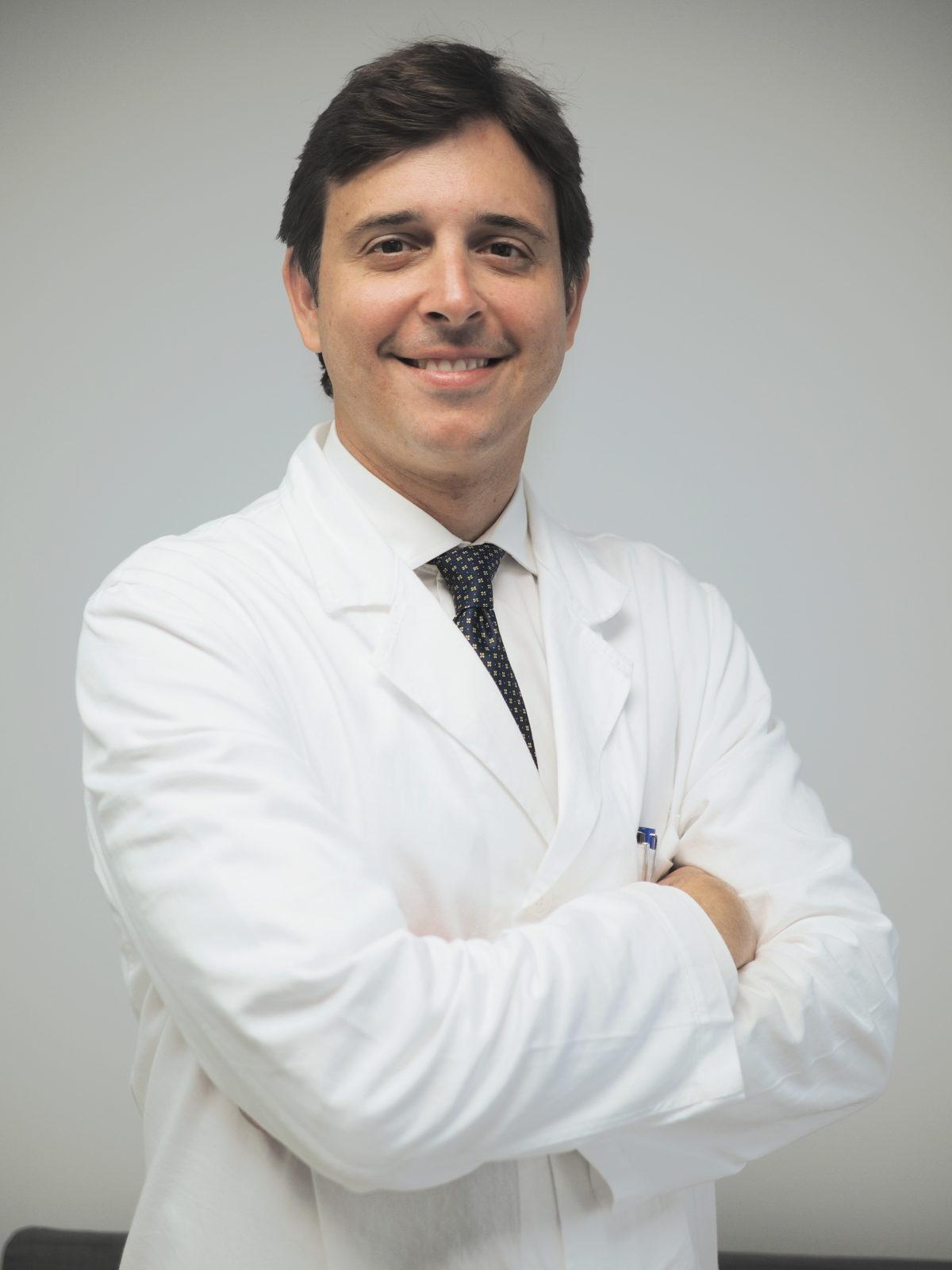 ff3d59367c Direttore Sanitario - Felipe Sanz - Oculista Cagliari