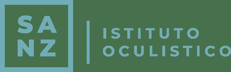 Istituto Oculistico Sanz