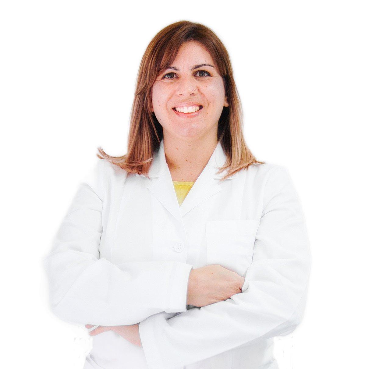 Alessandra Alba