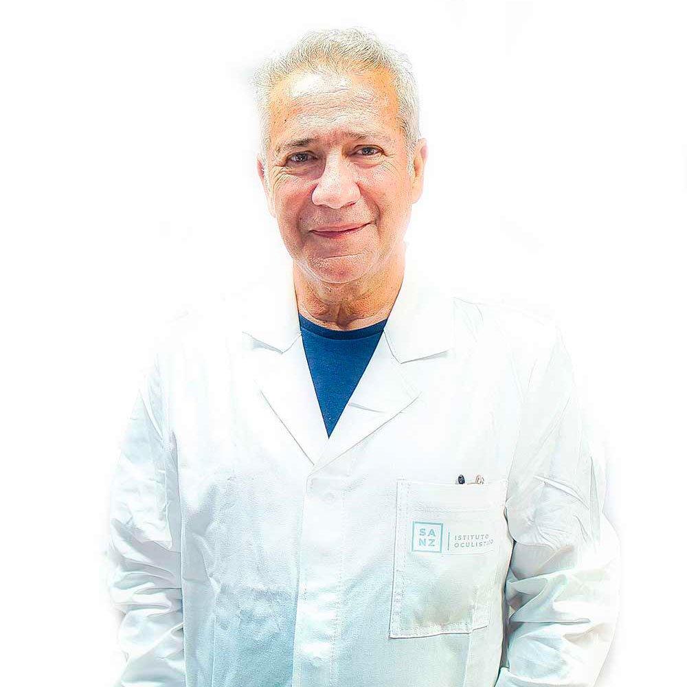 Dott. Vladimiro Serpi